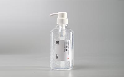 杰丽斯,洗手液瓶子厂家
