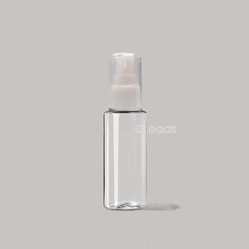 50ml分装喷雾瓶