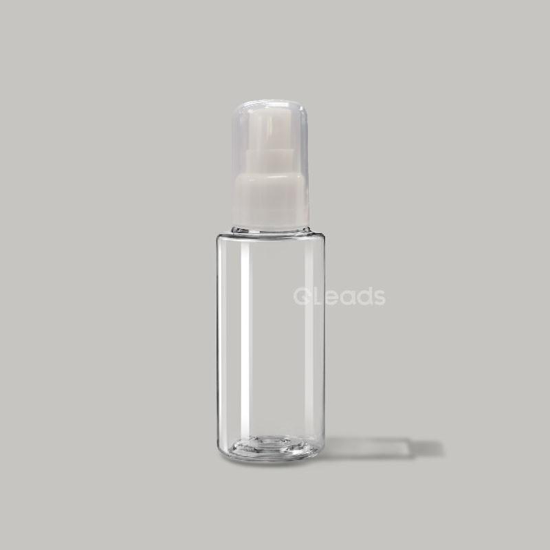 80ml分装喷雾瓶