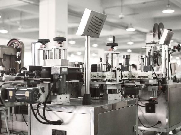广东塑料瓶厂家,杰丽斯