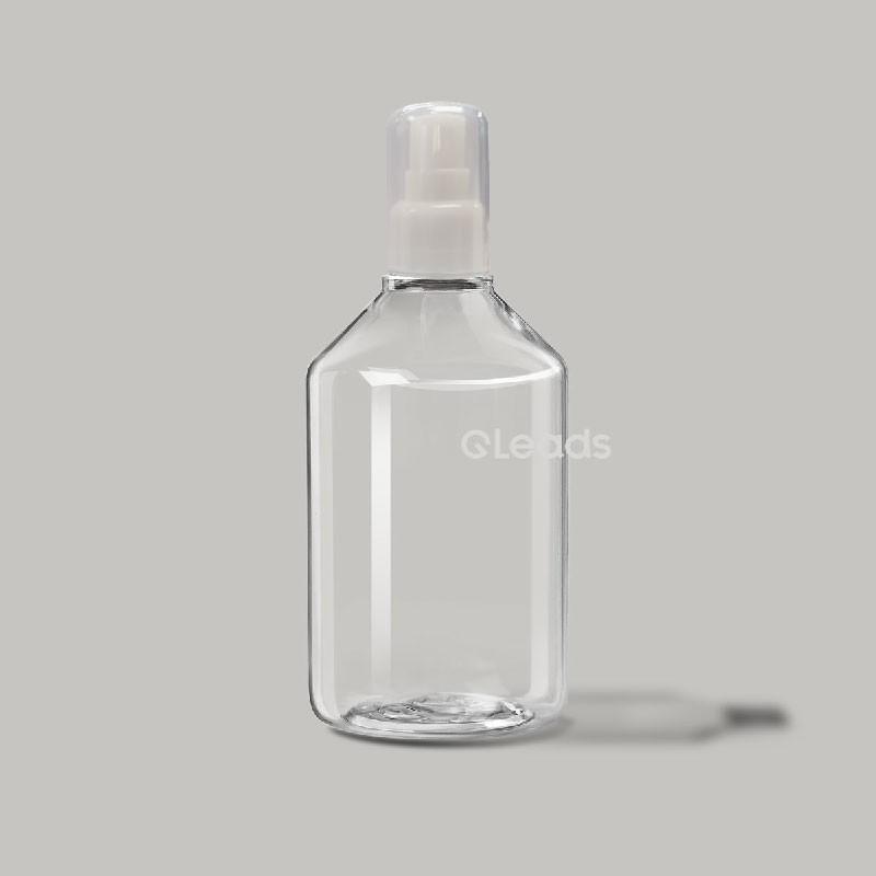 300ml分装喷雾瓶