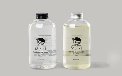 pet塑料瓶,杰丽斯