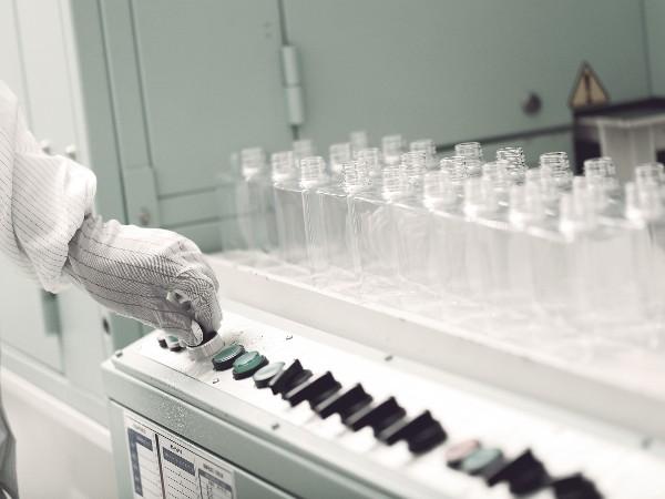 洗手液瓶子生产厂家