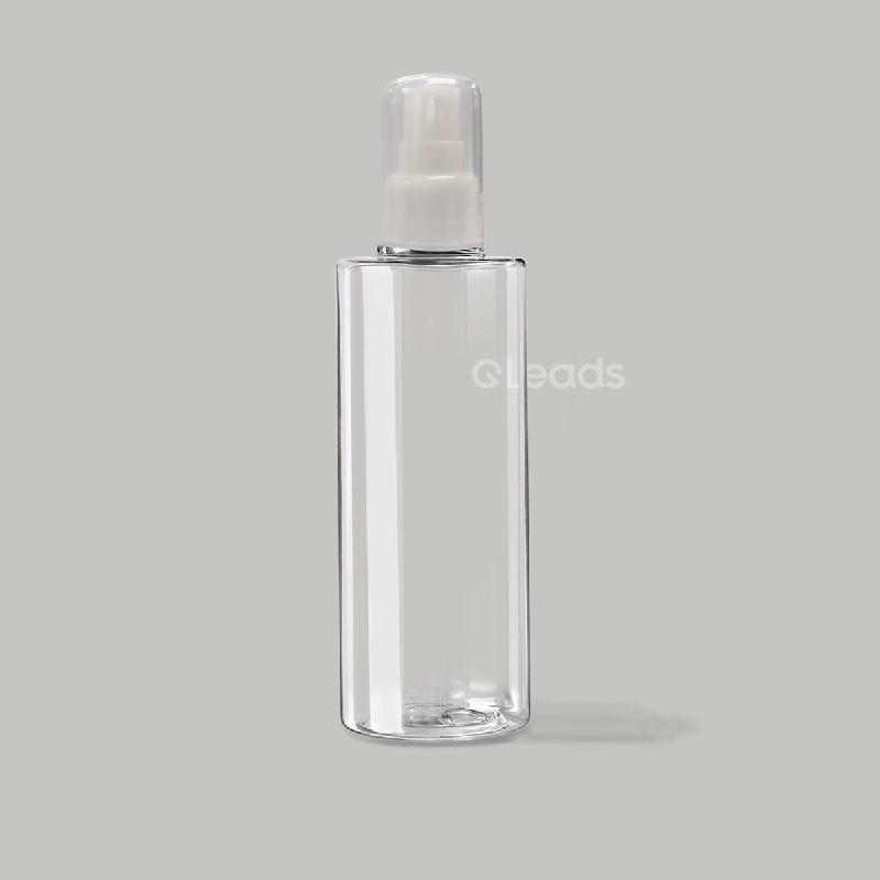 200ml分装喷雾瓶
